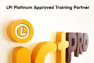 LPI Partner