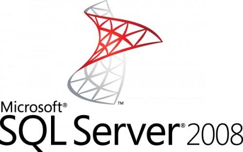 Microsoft-SQL-Server-2008