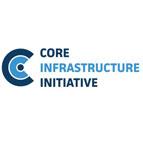 Logo---Core-Infrastructure-Initiative-